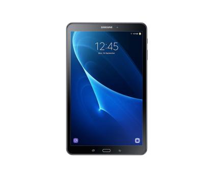 Samsung Galaxy Tab A 10.1 T580 16:10 32GB Wi-Fi czarny-402655 - Zdjęcie 2