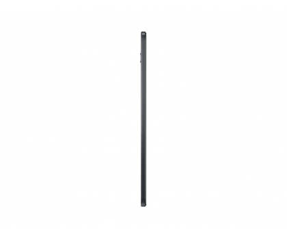 Samsung Galaxy Tab A 10.1 T580 16:10 32GB Wi-Fi czarny-402655 - Zdjęcie 4