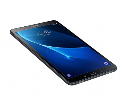 Samsung Galaxy Tab A 10.1 T580 16:10 32GB Wi-Fi czarny-402655 - Zdjęcie 6