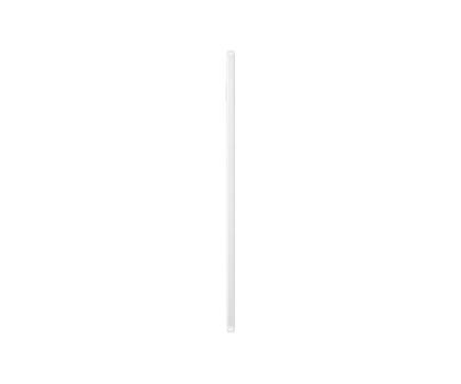 Samsung Galaxy Tab A 10.1 T585 16:10 32GB LTE biały-402664 - Zdjęcie 5