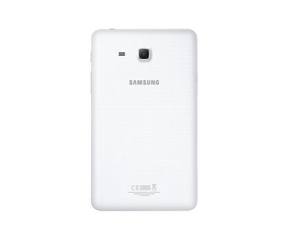 Samsung Galaxy Tab A 7.0 T280 16:10 8GB Wi-Fi biały-292140 - Zdjęcie 3
