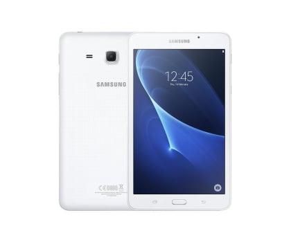 Samsung Galaxy Tab A 7.0 T280 16:10 8GB Wi-Fi biały-292140 - Zdjęcie 1