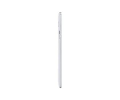 Samsung Galaxy Tab A 7.0 T280 16:10 8GB Wi-Fi biały-292140 - Zdjęcie 4