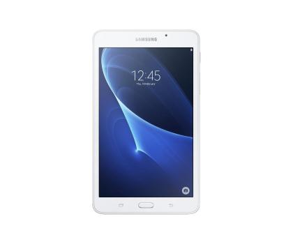 Samsung Galaxy Tab A 7.0 T280 16:10 8GB Wi-Fi biały-292140 - Zdjęcie 2