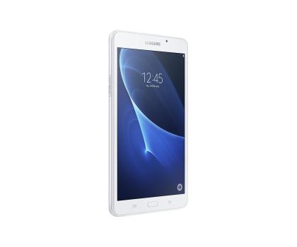 Samsung Galaxy Tab A 7.0 T280 16:10 8GB Wi-Fi biały-292140 - Zdjęcie 6