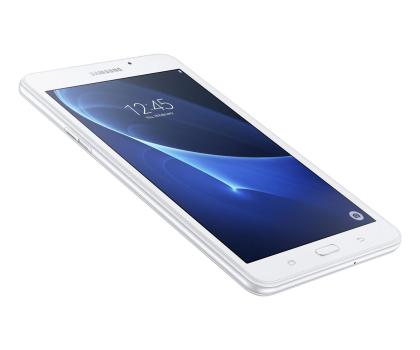 Samsung  Galaxy Tab A 7.0 T280 QuadCore/1536MB/8GB biały-292140 - Zdjęcie 3