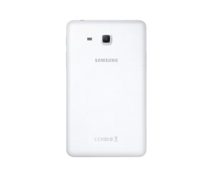 Samsung  Galaxy Tab A 7.0 T280 QuadCore/1536MB/8GB biały-292140 - Zdjęcie 4