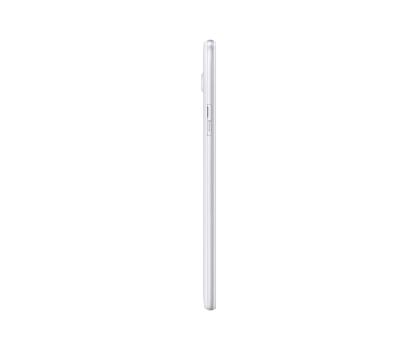 Samsung  Galaxy Tab A 7.0 T280 QuadCore/1536MB/8GB biały-292140 - Zdjęcie 6