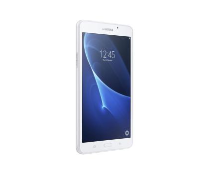 Samsung  Galaxy Tab A 7.0 T280 QuadCore/1536MB/8GB biały-292140 - Zdjęcie 1
