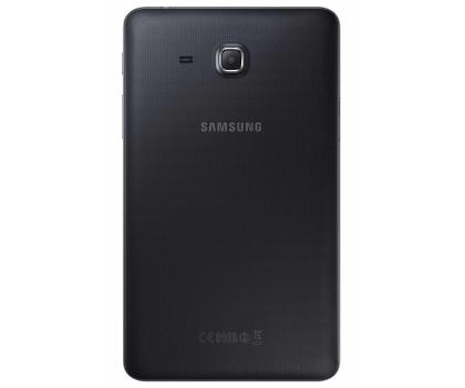 Samsung Galaxy Tab A 7.0 T280 QuadCore/1536MB/8GB czarny-292135 - Zdjęcie 4