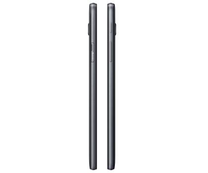 Samsung Galaxy Tab A 7.0 T280 QuadCore/1536MB/8GB czarny-292135 - Zdjęcie 6