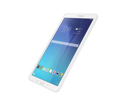 Samsung Galaxy Tab E 9.6 T560 16:10 8GB Wi-Fi biały-254067 - Zdjęcie 6
