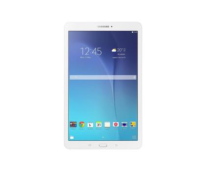 Samsung Galaxy Tab E 9.6 T560 16:10 8GB Wi-Fi biały-254067 - Zdjęcie 2
