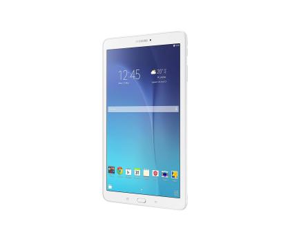 Samsung Galaxy Tab E 9.6 T560 16:10 8GB Wi-Fi biały-254067 - Zdjęcie 4
