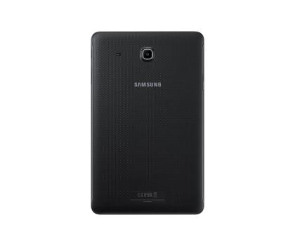 Samsung Galaxy Tab E 9.6 T560 16:10 8GB Wi-Fi czarny-254065 - Zdjęcie 3