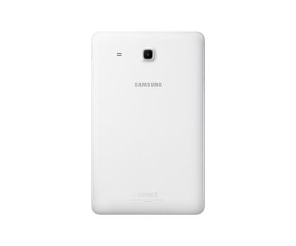 Samsung Galaxy Tab E 9.6 T560 8GB Android biały-254067 - Zdjęcie 4