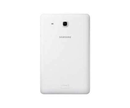 Samsung Galaxy Tab E 9.6 T561 16:10 8GB 3G biały-254072 - Zdjęcie 3