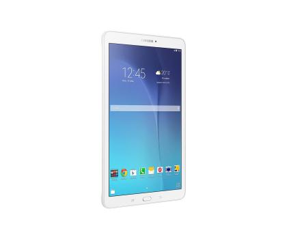 Samsung Galaxy Tab E 9.6 T561 16:10 8GB 3G biały-254072 - Zdjęcie 4