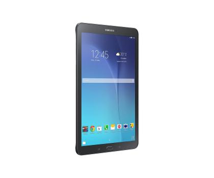 Samsung Galaxy Tab E 9.6 T561 16:10 8GB 3G czarny-254071 - Zdjęcie 4