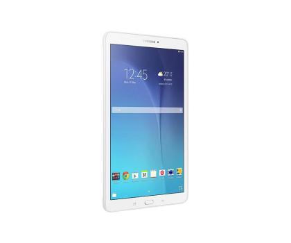 Samsung Galaxy Tab E 9.6 T561 8GB biały 3G -254072 - Zdjęcie 1