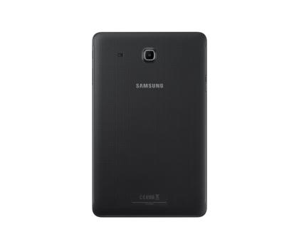 Samsung Galaxy Tab E 9.6 T561 8GB czarny 3G -254071 - Zdjęcie 4