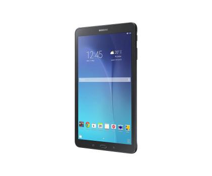 Samsung Galaxy Tab E 9.6 T561 8GB czarny 3G -254071 - Zdjęcie 2