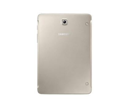 Samsung Galaxy Tab S2 8.0 sAMOLED 4:3 T719 32GB LTE złoty-306753 - Zdjęcie 4