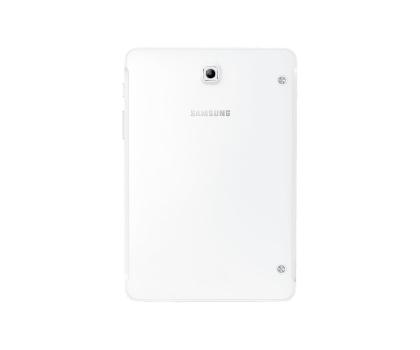 Samsung Galaxy Tab S2 8.0 T713 4:3 32GB Wi-Fi biały-307237 - Zdjęcie 3