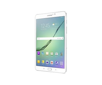 Samsung Galaxy Tab S2 8.0 T713 4:3 32GB Wi-Fi biały-307237 - Zdjęcie 6