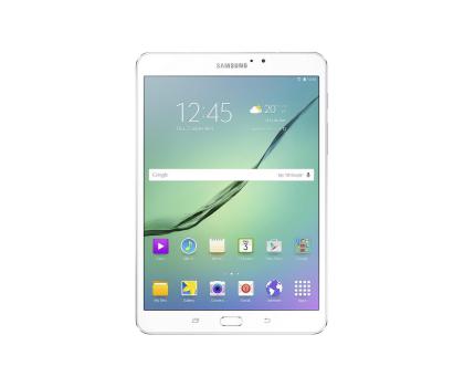 Samsung Galaxy Tab S2 8.0 T713 4:3 32GB Wi-Fi biały-307237 - Zdjęcie 2