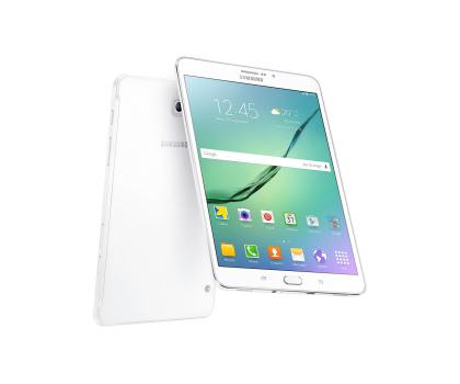Samsung Galaxy Tab S2 8.0 T719 4:3 32GB LTE biały-306750 - Zdjęcie 6
