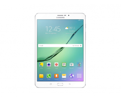 Samsung Galaxy Tab S2 8.0 T719 4:3 32GB LTE biały-306750 - Zdjęcie 2
