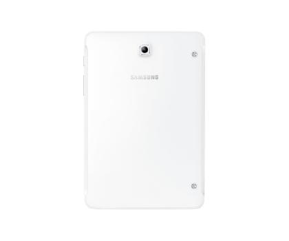 Samsung Galaxy Tab S2 8.0 T719 4:3 32GB LTE biały-306750 - Zdjęcie 3