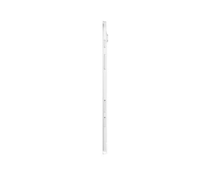Samsung Galaxy Tab S2 8.0 T719 4:3 32GB LTE biały-306750 - Zdjęcie 5