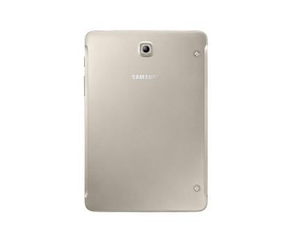 Samsung Galaxy Tab S2 8.0 T719 4:3 32GB LTE złoty-306753 - Zdjęcie 3
