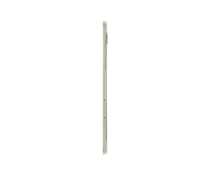 Samsung Galaxy Tab S2 8.0 T719 4:3 32GB LTE złoty-306753 - Zdjęcie 5
