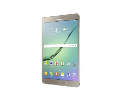 Samsung Galaxy Tab S2 8.0 T719 4:3 32GB LTE złoty-306753 - Zdjęcie 6