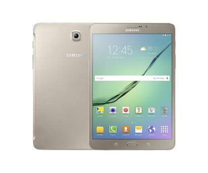 Samsung Galaxy Tab S2 8.0 T719 4:3 32GB LTE złoty-306753 - Zdjęcie 1