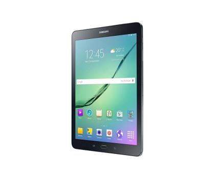 Samsung  Galaxy Tab S2 9.7 sAMOLED 4:3 T813 32GB czarny -307243 - Zdjęcie 5