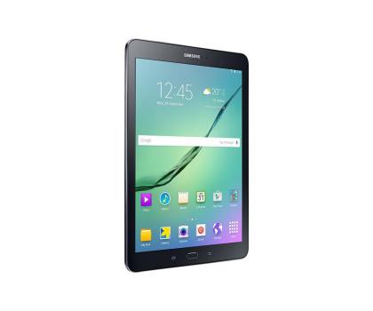 Samsung  Galaxy Tab S2 9.7 sAMOLED 4:3 T813 32GB czarny -307243 - Zdjęcie 4