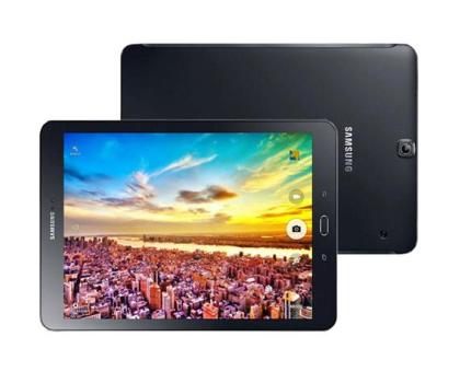 Samsung Galaxy Tab S2 9.7 sAMOLED 4:3 T819 32GB LTE czarny-306608 - Zdjęcie 2