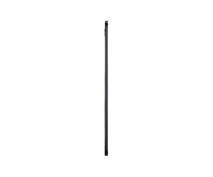 Samsung Galaxy Tab S2 9.7 T813 4:3 32GB Wi-Fi czarny -307243 - Zdjęcie 4