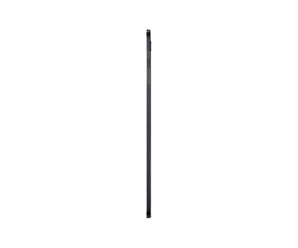 Samsung Galaxy Tab S2 9.7 T813 4:3 32GB Wi-Fi czarny -307243 - Zdjęcie 5