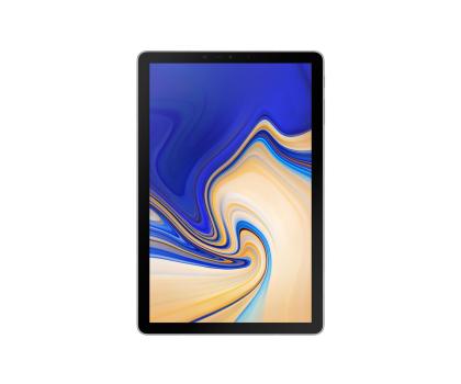 Samsung Galaxy Tab S4 10.5 T835 4/64GB LTE Silver-444832 - Zdjęcie 2