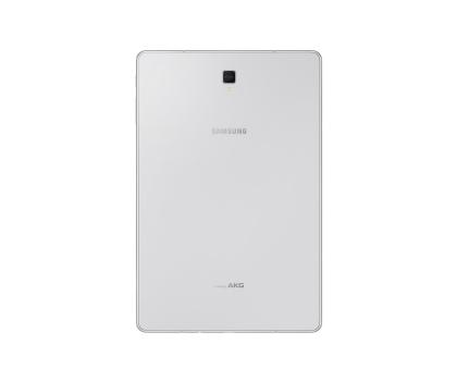 Samsung Galaxy Tab S4 10.5 T835 4/64GB LTE Silver-444832 - Zdjęcie 3