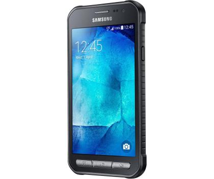 Samsung Galaxy Xcover 3 VE G389F srebrny-313503 - Zdjęcie 2