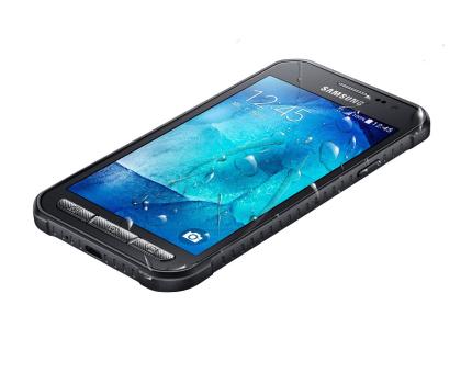 Samsung Galaxy Xcover 3 VE G389F srebrny-313503 - Zdjęcie 4
