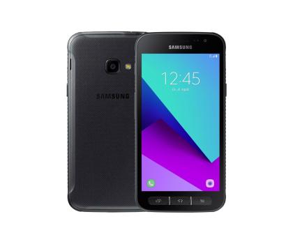 Samsung Galaxy Xcover 4 za 777 zł