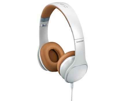 Samsung Level On-Ear biały-188719 - Zdjęcie 1