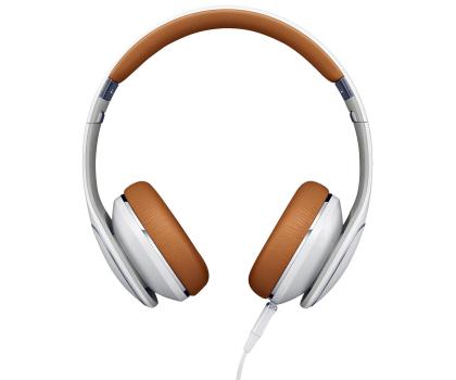 Samsung Level On-Ear biały-188719 - Zdjęcie 2
